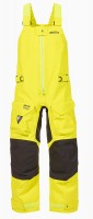 Musto Offshore-Hose HPX Pro