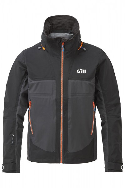 Gill Race Fusion Coastal Jacket