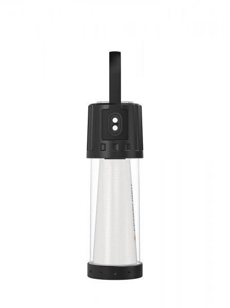 LED Lenser ML6 Connect WL Outdoor Lampe