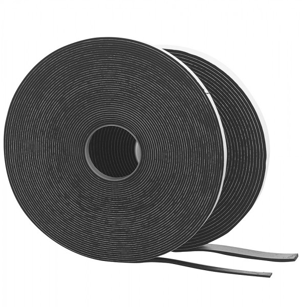 gebo hatch sealing tape