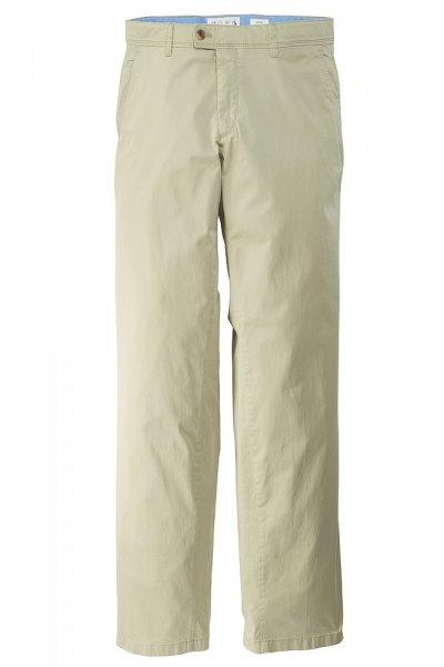 Eurex by Brax stretch pants