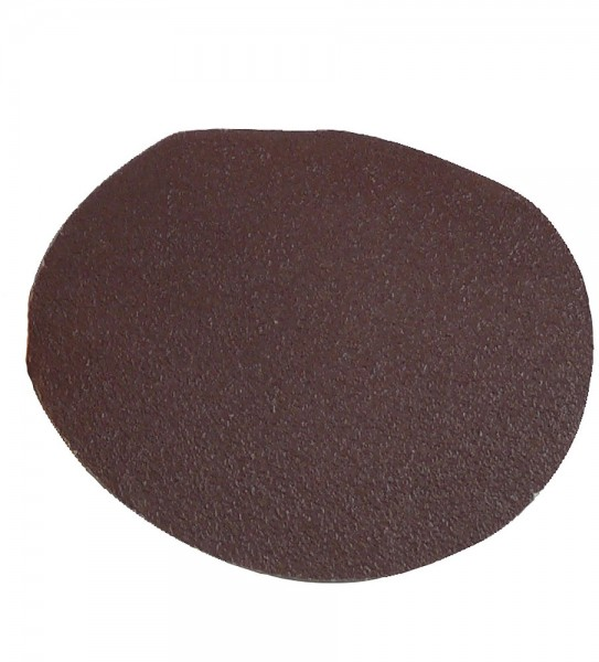 Marinetech Mini Sandpaper Disc 180