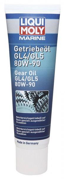 LIQUI MOLY Marine Gear Oil GL4/GL5 (80W-90)