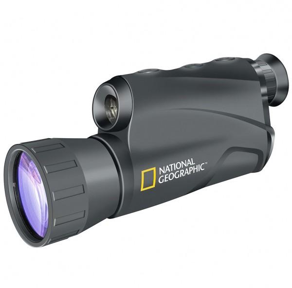 Bresser National Geographic 5x50 Nachtsichtgerät