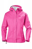 Helly Hansen Loke Funktionsjacke Damen