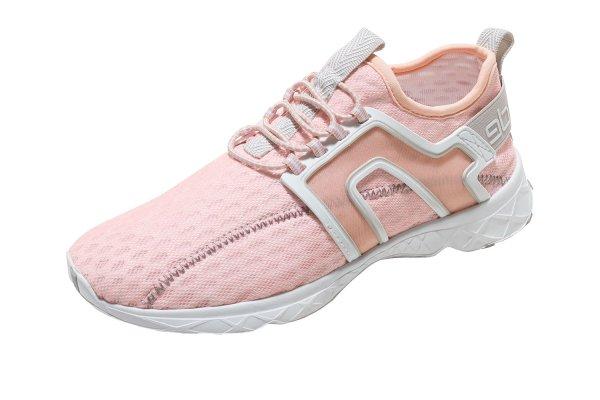 Ultralight shoe boat shoe