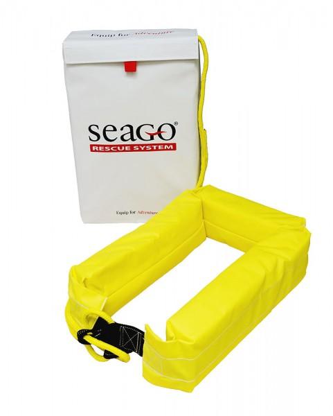 Seago Lifesling