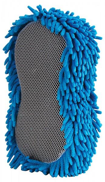 Mikrofaser Schwamm Reggae