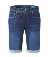 Pierre Cardin Jeans-Bermudas
