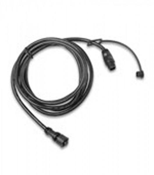 NMEA 2000 Kabel Backbone