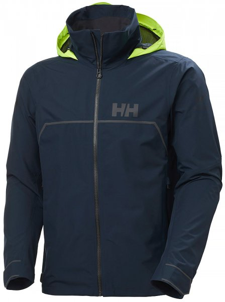 Helly Hansen HP Foil Light Jacke