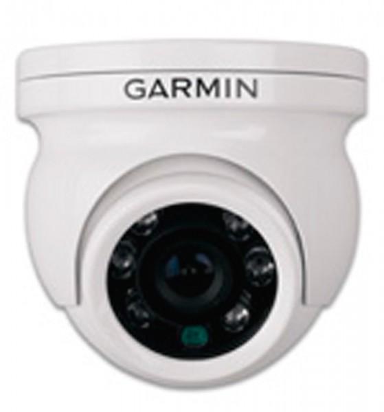 GC 10 Kamera Standard Image