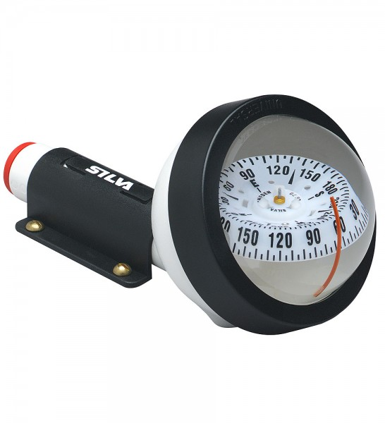 SILVA Universal Compass with lighting