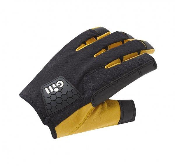 Gill Pro Sailing Glove Version 2021