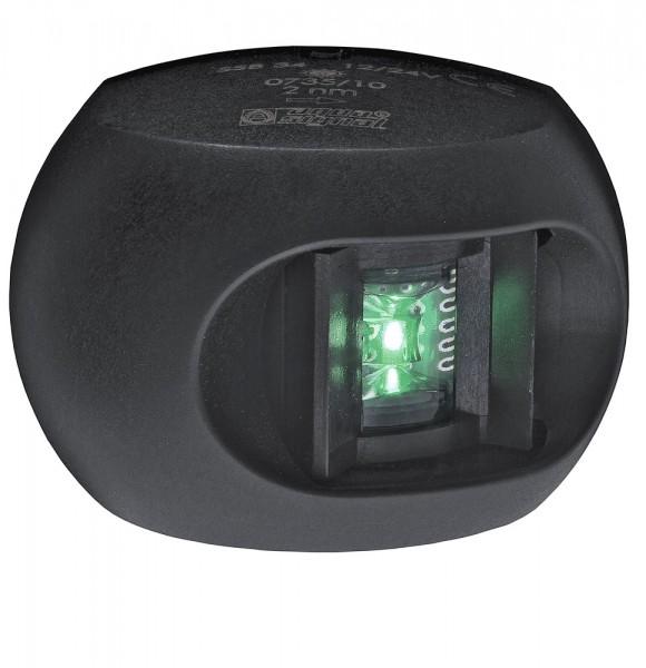 Zestaw świateł nawigacyjnych LED, Seria 34 – Aqua Signal