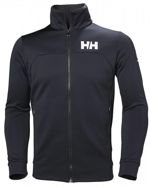 Helly Hansen Hydropower Fleecejacke
