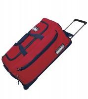 Marinepool Classic Weekendbag