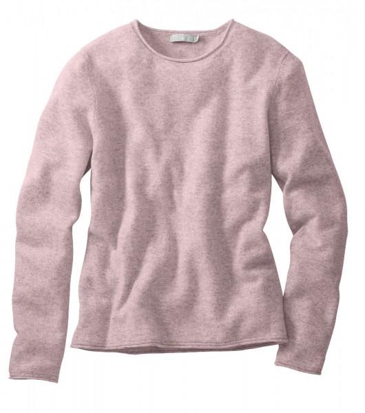 Damen Pullover aus 100% Kaschmir
