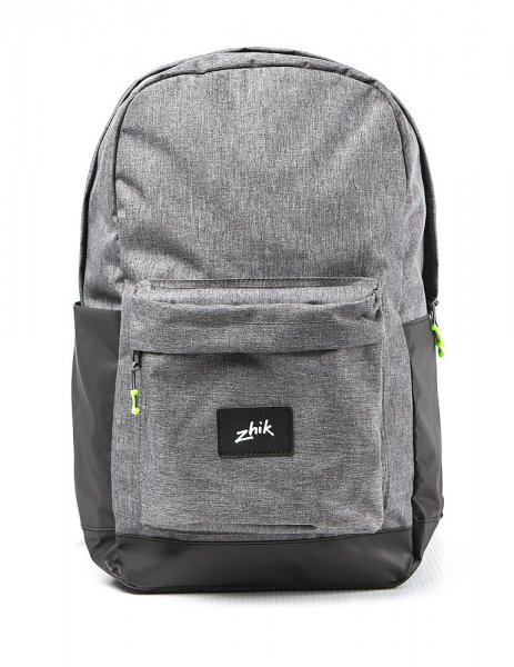 ZHIK Team Backpack 25L Rucksack