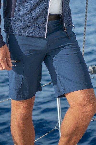 FastDry Bermudas Shorts