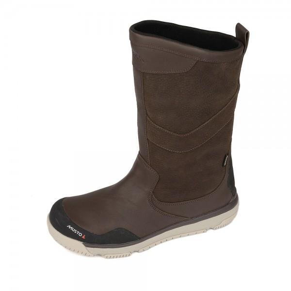 Musto Leder Gore-Tex® Stiefel