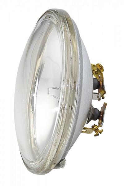 Aqua Signal Ersatzlampe Suchscheinwerfer