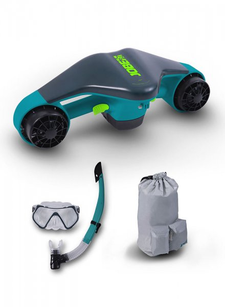 Jobe Infinity SeaScooter Pack