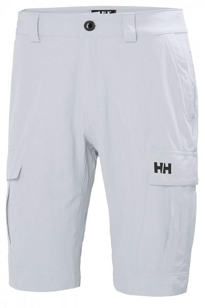 Helly Hansen QD Herren-Cargo-Shorts