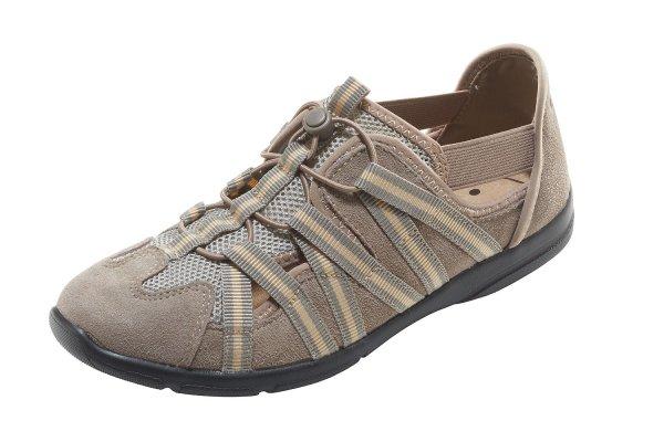 Romika Trekking-Schuh