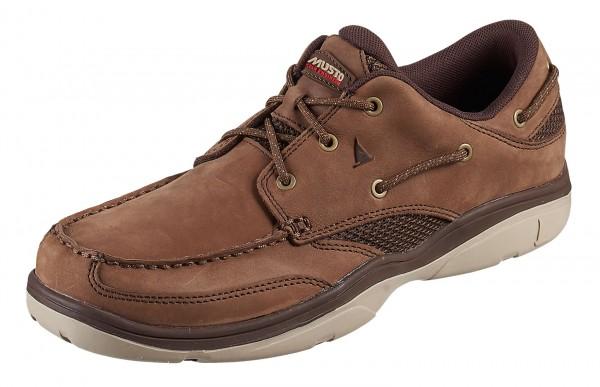 Musto GP Classic Deck Shoe