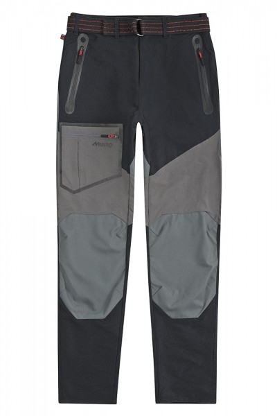 Musto Evolution Blade Technical Sailing Trousers