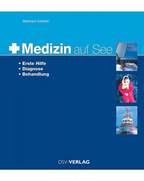 Medizin auf See