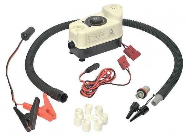 BRAVO BP 12 V automatic pump