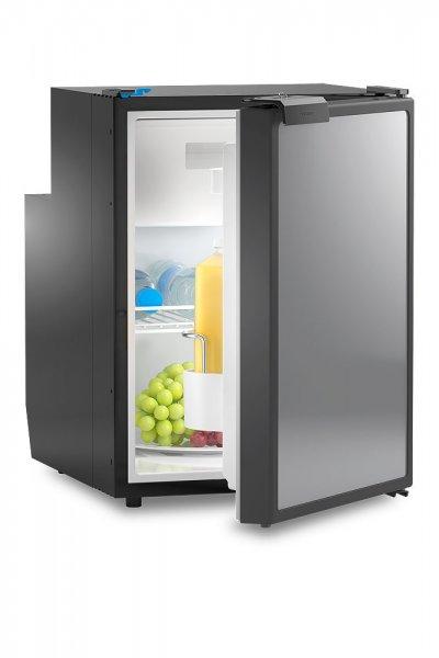 Coolmatic CRE Kühlschrank Kompressorkühlbox