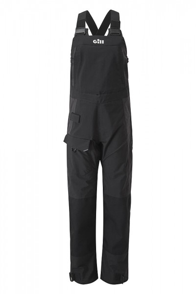 Gill OS24 Offshore Ladies Trousers