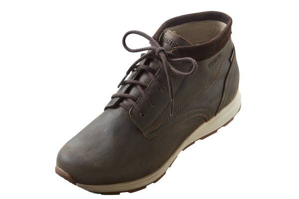 Meindl Goretex Allround Booti