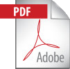 Icon PDF-Download