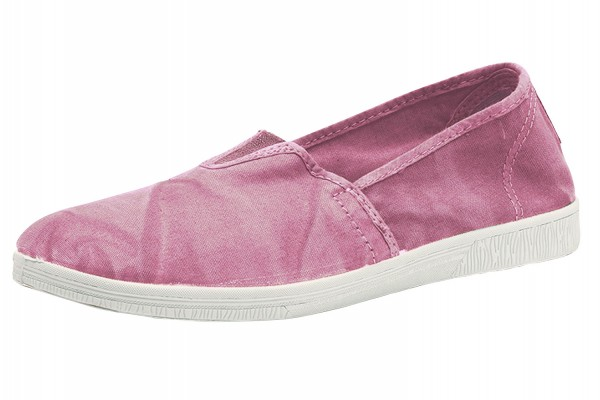 Natural World Eco-Damen-Slipper