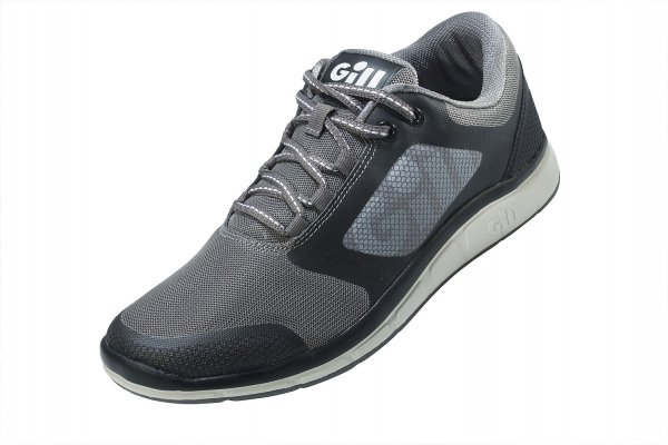 Gill Bootsschuh Mawgan Trainer