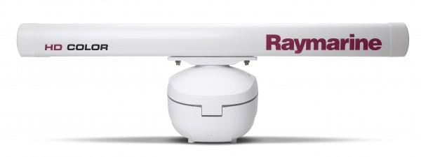 Raymarine HD Color offener Schlitzstrahler