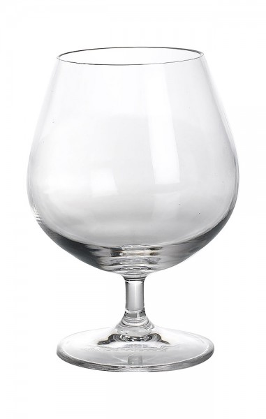 Gimex cognac glasses (set of two)
