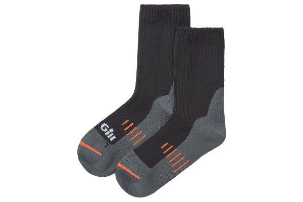 Gill Wasserdichte Socke