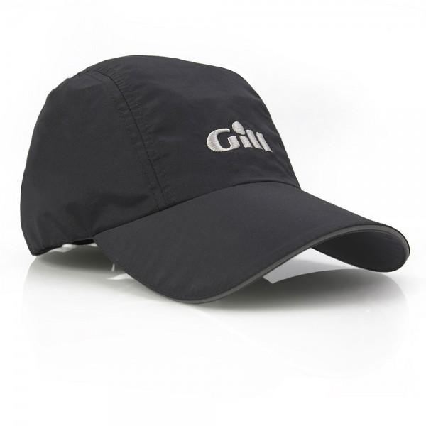 Gill Regatta Cap