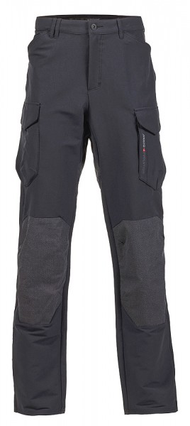 Musto Evolution Performance Sailing Trousers regular