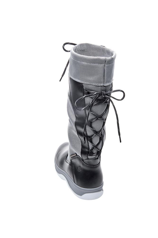 Compatex Pro Boot Buy Cheaper Online 311950 Compass24