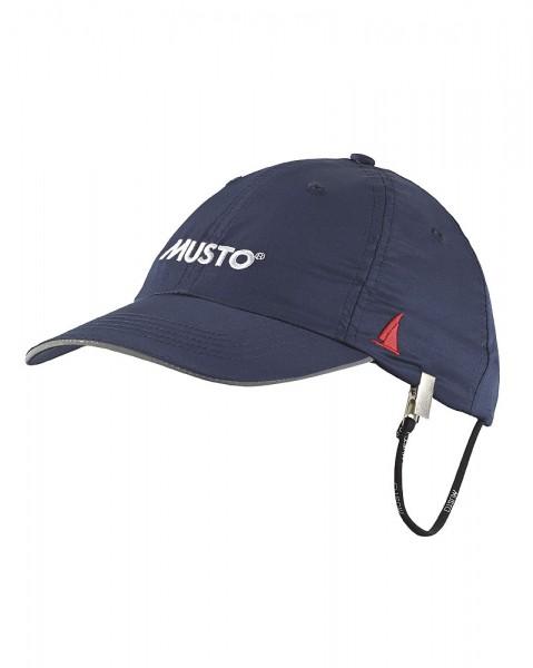 Musto Fast Dry Cap