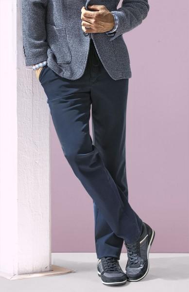 Club of Comfort Pima High-Stretch Hose