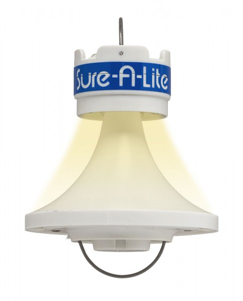 LED Ankerlicht SURE-A-LITE