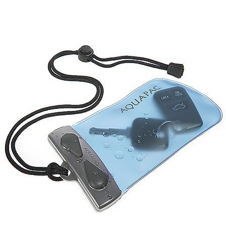 Pokrowiec na klucze do zawieszenia na szyi – Aquapac