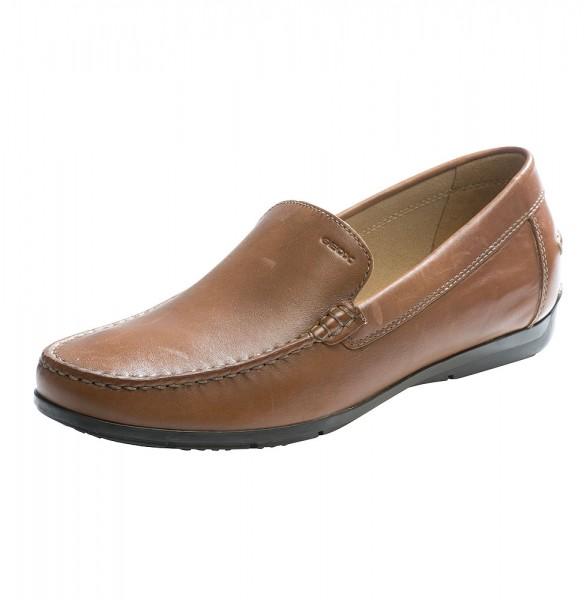Geox slipper